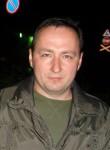 igor, 46, Omsk