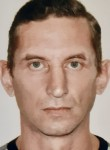 Edik, 44  , Beryozovsky