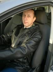 Anatoliy, 45, Belarus, Hrodna