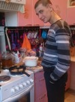 Maksim, 24  , Krasnoyarsk