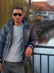 sami alherz, 32  , Eschweiler