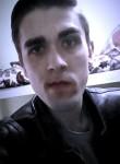 Andrey, 22, Bucha