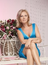 Вера Лус, 39, Россия, Мурманск