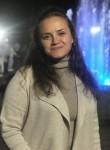 Masha, 80, Chernihiv