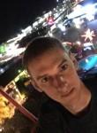 Oleg, 23  , Kashary