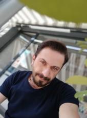 Koray, 39, Turkey, Bursa