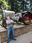 sergey, 55, Moscow