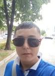 Nastiy Nikalayun, 18  , Ufa