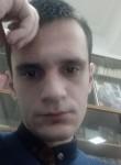 Igor, 24  , Tsjertkovo