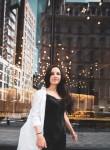 Ana, 31, Brooklyn