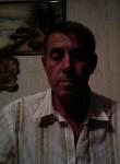 vladimir, 67  , Bolhrad