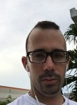 raidel, 33  , Westchester (State of Florida)