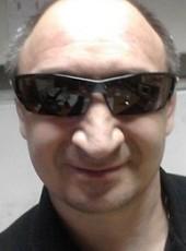 Валера, 53, Россия, Екатеринбург