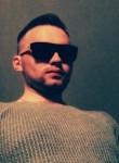 Денис, 26 лет, Иваново