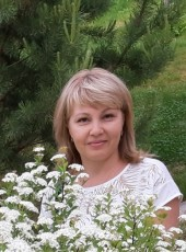 Natalyam, 52, Russia, Krasnoyarsk