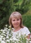 Natalyam, 50  , Krasnoyarsk