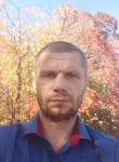 Aleksey, 37  , Penza