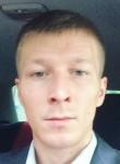 Артём, 28  , Pokrovka
