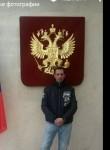 Vlad, 37  , Niederzier