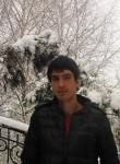 Aleksandr, 34  , Solec Kujawski