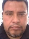 Jorge, 41  , Zacatecas