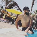 Youssif, 22  , Baalbek