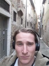 Oleg, 25, Ukraine, Odessa