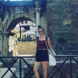 şenay, 27  , Salihli