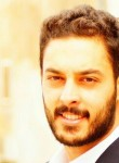 Rayan, 27  , Limours