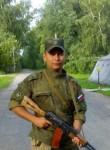 Evgeniy, 28  , Krasnoyarsk