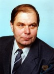 Gennadiy, 70  , Minsk
