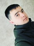 Ilya, 25, Astana