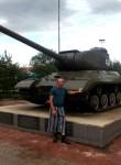 Aleksandr, 32  , Krasnoobsk