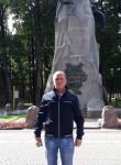 Artyem , 35  , Gagarin