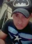 Antonio Suárez , 30  , Guayaquil