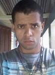 Enoc, 29  , Mayagueez