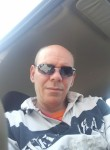 Fabrizio, 50  , Stuttgart