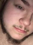 redneck, 22, Jackson (State of Michigan)