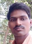 Vijay Vijay