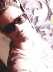 Alaa_Al_mostaf, 19  , Hamah