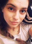 darinafrolova - Люберцы