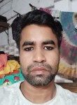millon, 28  , Mumbai