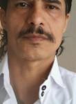 انا عبد الفتاح ا, 40  , Sanaa