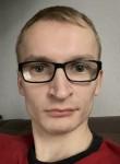 Dmitry, 30  , Koktebel