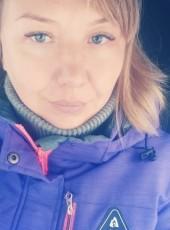 Ольга, 42, Россия, Нижний Новгород