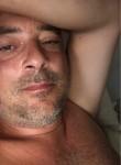 Antea Antea , 41  , Madrid
