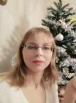 Yuliya, 33, Omsk