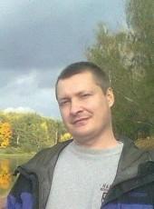 Sergey, 44, Russia, Gatchina
