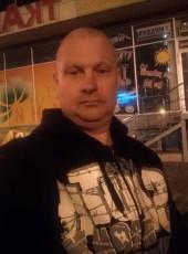 Vadim, 52, Ukraine, Kharkiv