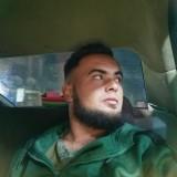 محمود , 20  , Tripoli